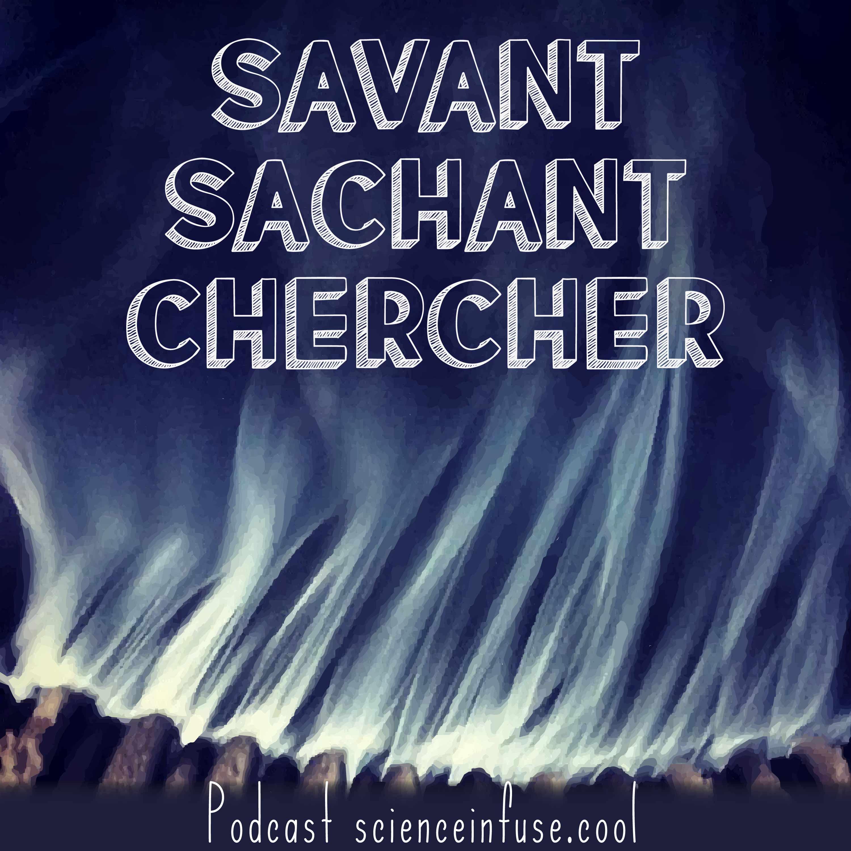 Savant Sachant Chercher